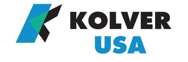 Kolver Industrial Tools