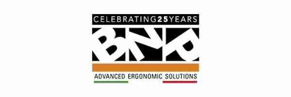 BNP Advanced Ergonomic Solutions