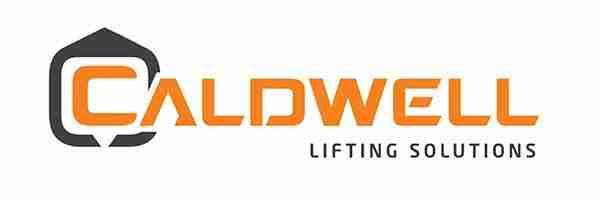 Caldwell Inc. Lifting Solutions