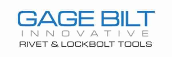 Gagebilt Rivet & Lockbolt Tools
