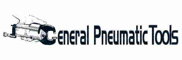 General Pneumatic Tools
