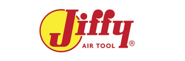 Jiffy Air Tools