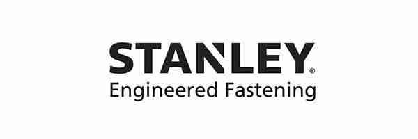 Stanley Engineered Fastening