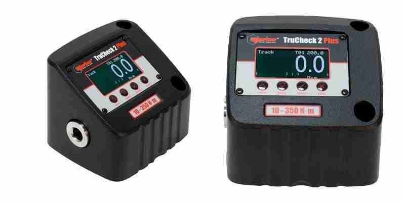 Manufacturing Calibration Equipment Norbar