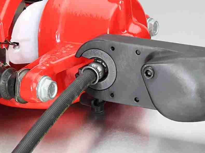 custom manufacturing tool accessories